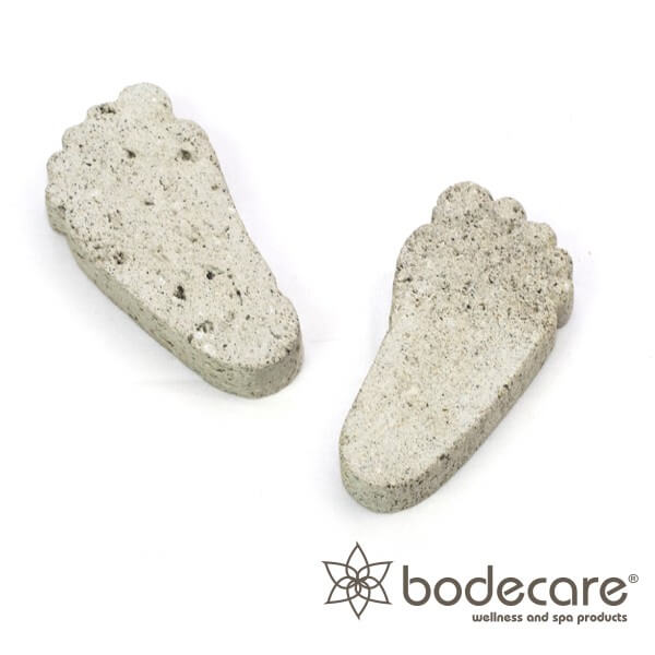 Pumice Foot Stone - Click to enlarge picture.